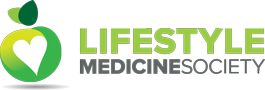 Lifestyle Medicine Programs