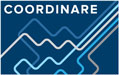 COORDINAIRE LOGO - South East NSW PHN