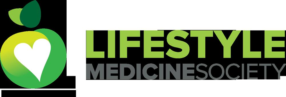 Lifestyle Medicine Society Logo