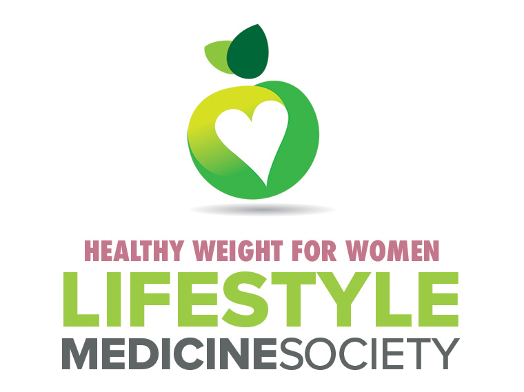 LMS  Healthy Weight for Women