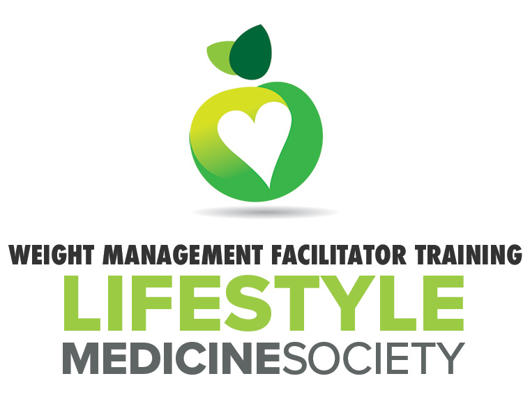 LMP Weight Control: Facilitator Training Course