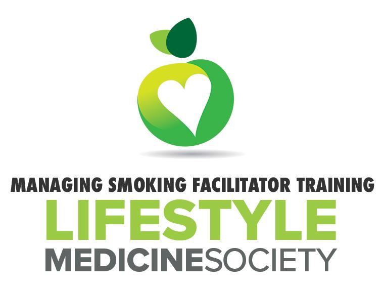 LMP Managing Smoking: Facilitator Training Course