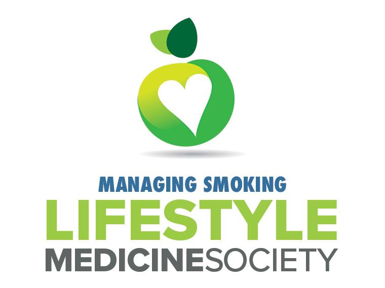 Managing Smoking