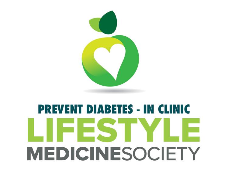 PREVENT Diabetes Facilitator In Clinic