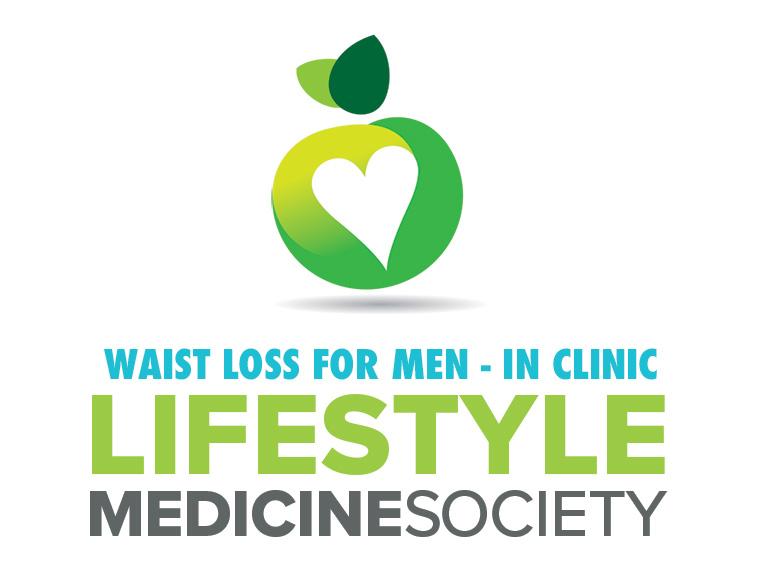 LMS Waist Loss For Men – Facilitator In Clinic
